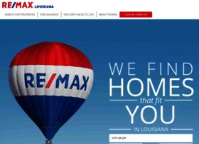 remax-louisiana.com