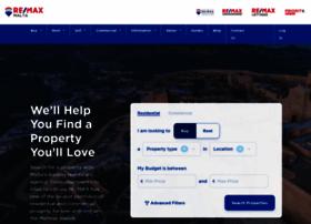 remax-malta.com