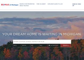 remax-michigan.com