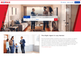 remax-northcentral.com