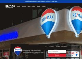 remax-outeniqua.co.za