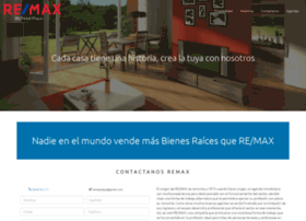 remax-playa.com