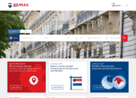 remax-polska.pl