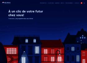 remax-quebec.com
