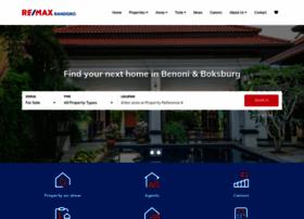 remax-randgro.co.za