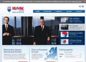 Remax-wales.com