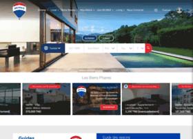 remax.com.tn