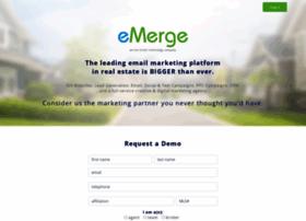 remax.easyemerge.com