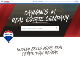 remax.ky