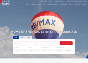 remax.ph