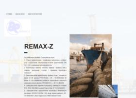 remax.pl