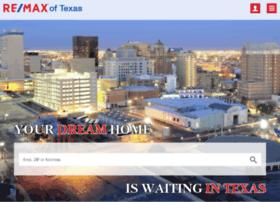 remax13769.remaxtexas.com