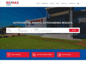 remax2000.co.za