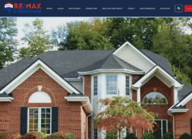 remaxconnection.com