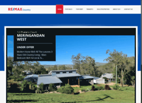 remaxcountry.com.au