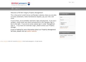 remaxintegritypm.managebuilding.com