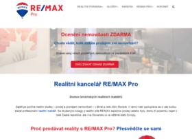 remaxpro.cz