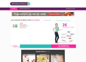 rembourser.fr