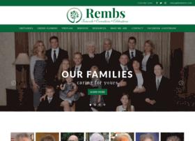 rembsfh.com