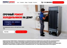 rembyt-service.ru