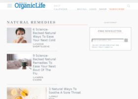 remedies.rodale.com