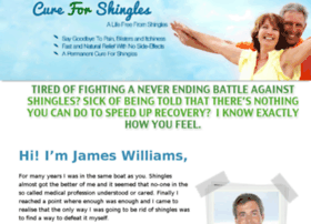 remediesforshingles.org