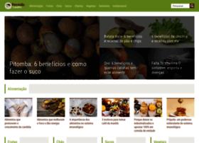 remedio-caseiro.com