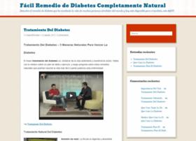 remediodediabetes.wordpress.com