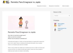 remedioparaemagrecernojapao.com