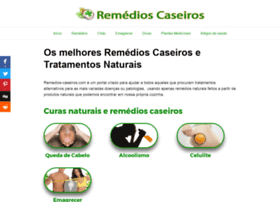 remedios-caseiros.com