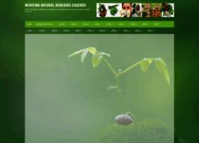 remedios-caseros-medicina-natural.blogspot.com