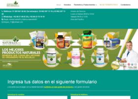 remedios-naturales.mx