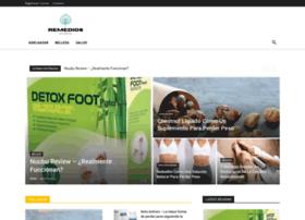 remedios-naturales.net