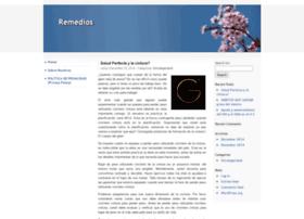 remedios.com.ph