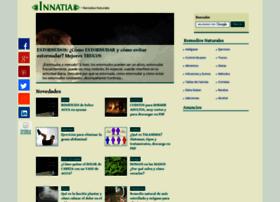 remedios.innatia.com