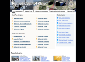 remediosantotvi.net