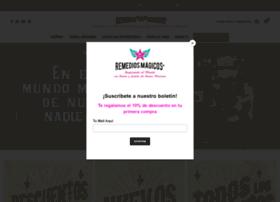 remediosmagicos.com