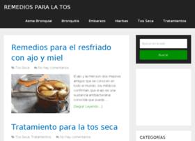 remediosparalatos.net