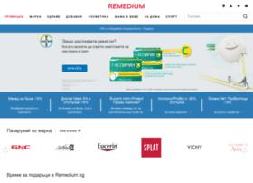 remedium.bg