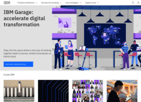 remedyknowledgebank.proveit.com