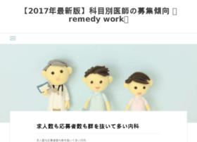 remedyluv.com
