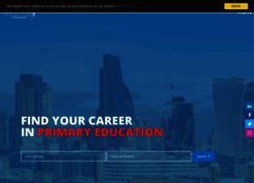 remedyrecruitmentgroup.co.uk