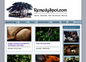 remedyspot.com