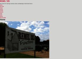 remel185.com.au