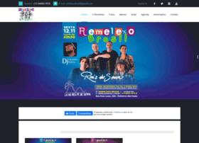 remelexobrasil.com.br