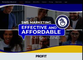 remember2remind.com