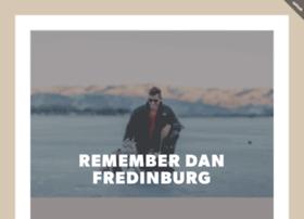 rememberdan.splashthat.com