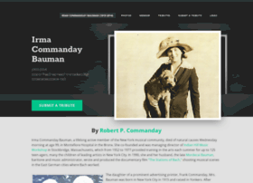 rememberingirma.weebly.com
