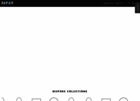 remer.com.au