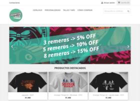 remerasweb.com